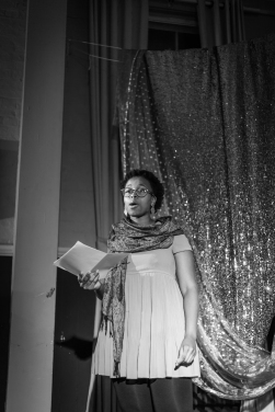 feminist-poetry-opl-14