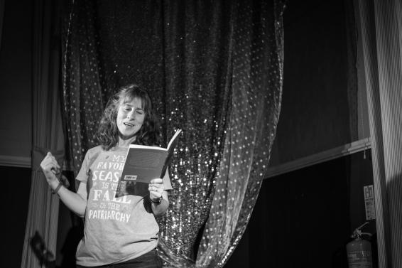 feminist-poetry-opl-15