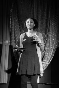 feminist-poetry-opl-7