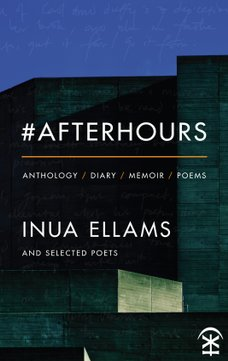 Afterhours COVER FINAL