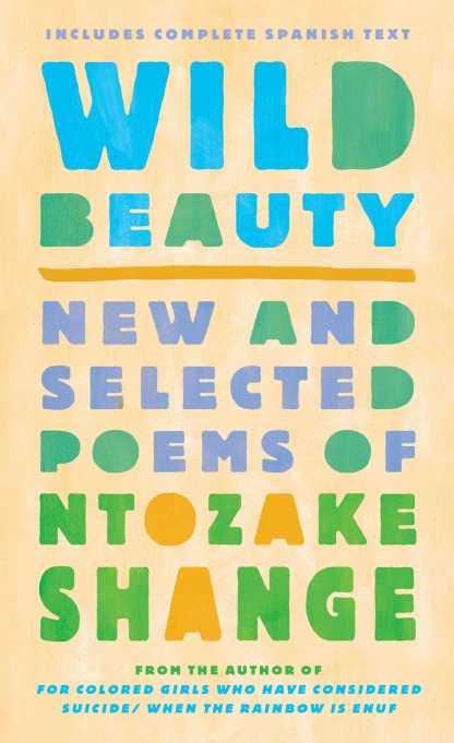 wild-beauty-9781501169939_hr