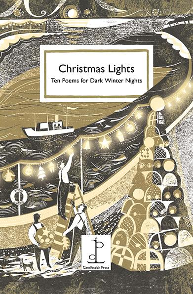 christmas_lights_cover_lores_grande