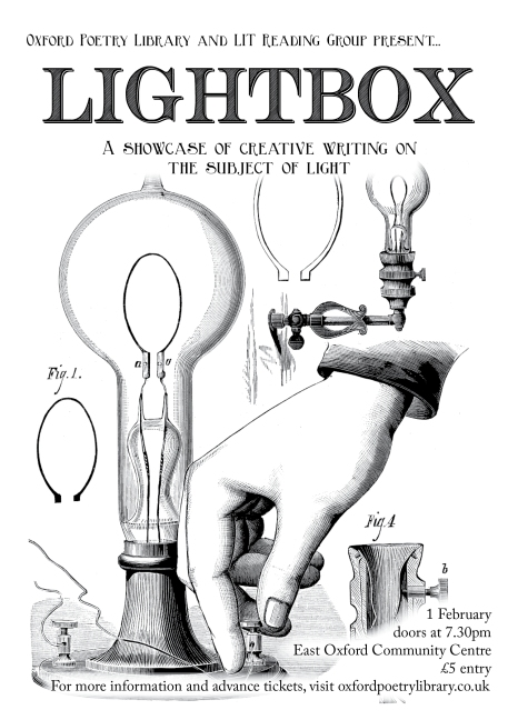 Lightbox poster flyer.jpg