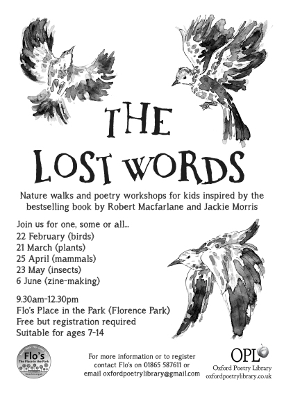 Lost words course poster flyer.jpg