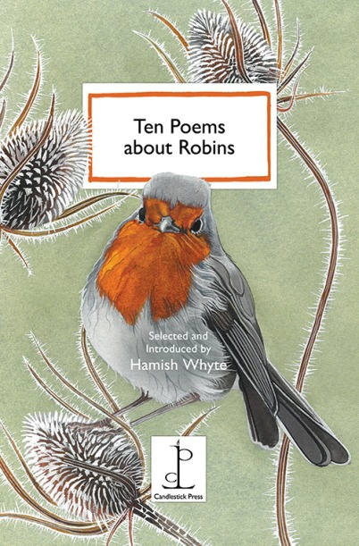 robins-cover.jpg